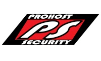 prohost secrurity